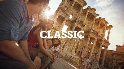 classic-tours